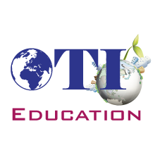 oti education logo