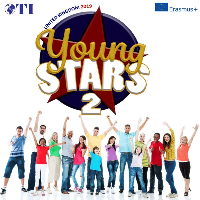 YoungStars2 Banner