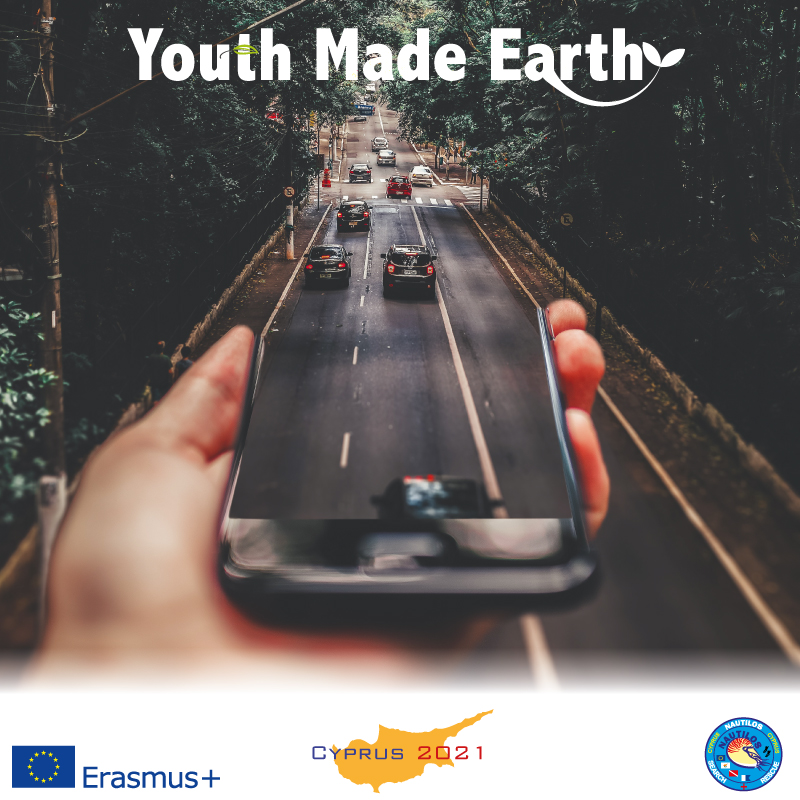Youth Made Earth 001585